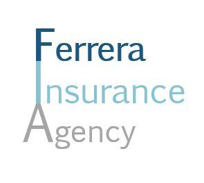 Ferrera Insurance Agency
